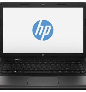 HP 255 G1