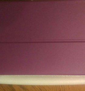 Чехол для Lenovo Yoga Tab3 Plus X90