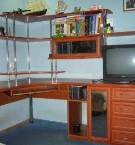 компьютеррный стол