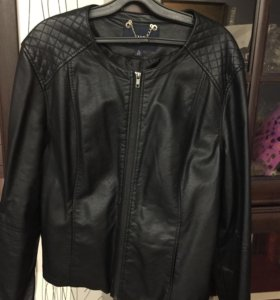Куртка KIABI 46-48