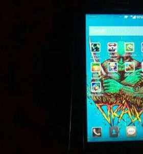 Продам Huawei 421