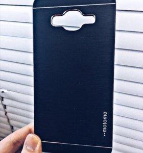 Samsung Galaxy J2 Prime/Grand Prime