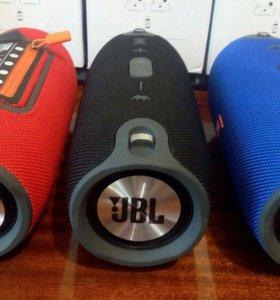Колонка JBL-Xtreme (новая)