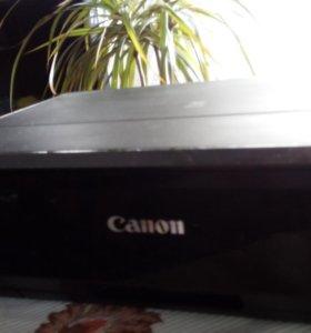 Canon Pixma 7240