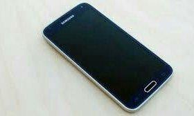 Samsung Galaxy S5 ( SMG900L ) LTE