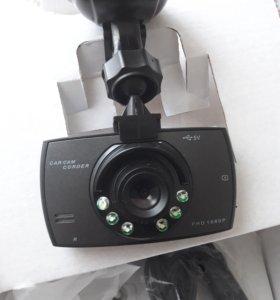 Видеорегистратор