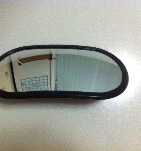 Зеркало заднего вида John Deere