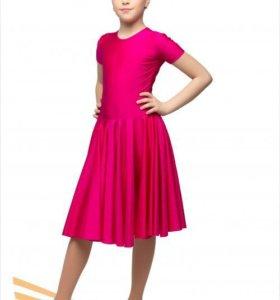 Платье рейтинговое НОВОЕ