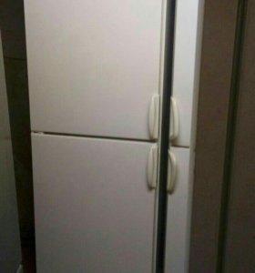 """Холодильник """"Rosenlew"""" 190см из Финляндии"""