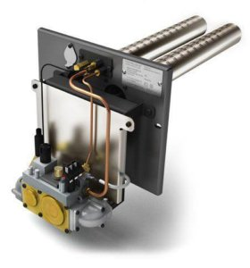 Газогорелочное устройство Сахалин-1 32кВт