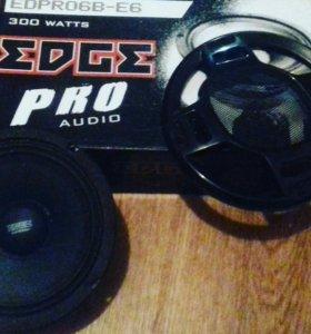 Edge pro b6 e6