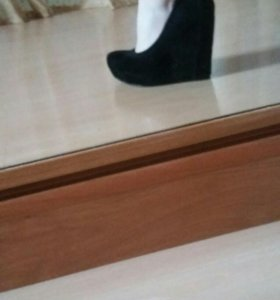 туфли 38-39