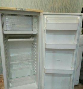 Холодильник Саратов идеал