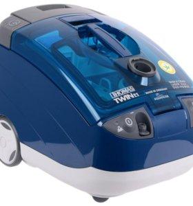 Пылесос Thomas TWIN T1 Aquafilter Turbo