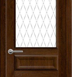 Двери Входные и Межкомнатные по низким ценам!