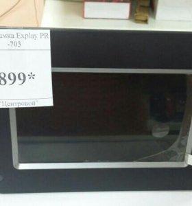 Explay PR-703/т148