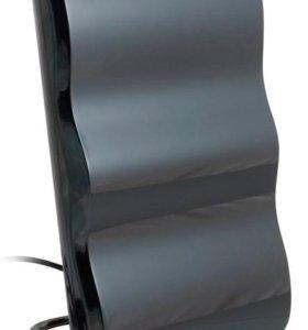 Ritmix RTA-150 DVB-T2 – цифровая DVB