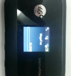 Модем  - Wi-f роутер 4g