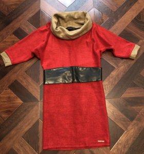 Платье , туника