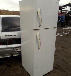 Хородильник