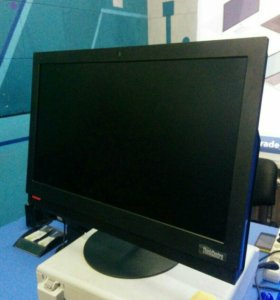 "Lenovo M900z 23.8"" FullHD i7-6700 3.4Ghz/8Gb/500Gb"