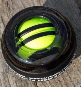 Power Ball NSD. Тренажер.оригинал.