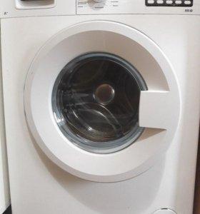 продаю стиральную машинку.