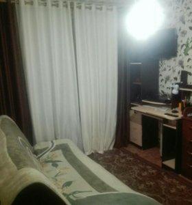 Комната, 22.3 м²