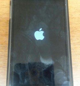 Iphone 5 16gb отличное состояние