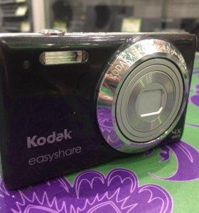 Kodak m22