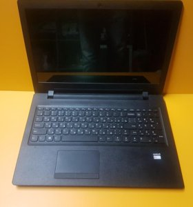 Lenovo IdeaPad 100-15ACL 80TJ