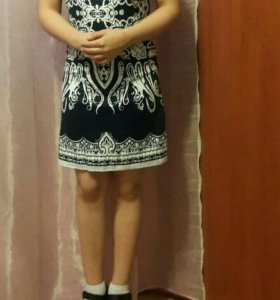 Вечернее платье 4 шт