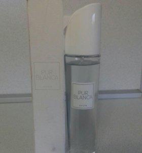 Туалетная вода