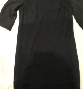 Платье классика Esprit
