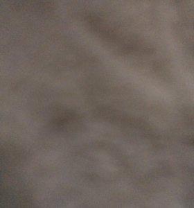 Балка передняя скания 3 ей серии