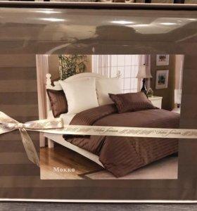Премиум 2-х спальный комплект