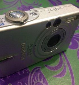 Canon pc1102