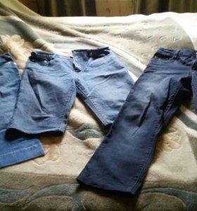 вещи-одежда
