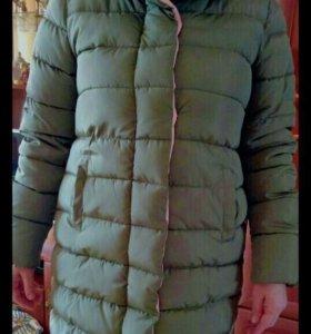 Куртка 46- 48размер