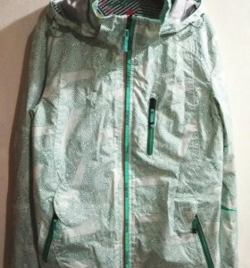 Куртка / Ветровка WHS 42 размер XS