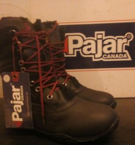 PAJAR Original