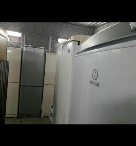 Холодильники Б/У Гарантия Доставка
