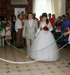 Ведущая на свадьбу, юбилей, корпоратив
