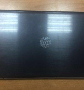 Корпус ноутбука HP PAVILION 17-e017sr