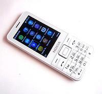 Nokia C8+ 4 сим