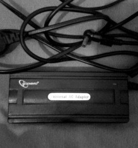 Genbrid Universal AC Adapter