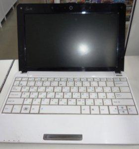 Нетбук Asus Ee PC 1005PXD б/у
