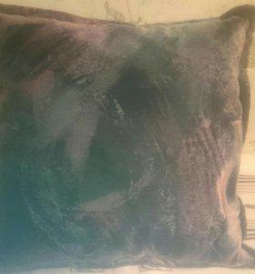 Продам подушки новые