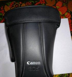 Чехол для зеркальных камер Canon EH21-L