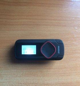MP3-плеер Digma R2